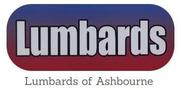 Lumbards of Ashbourne